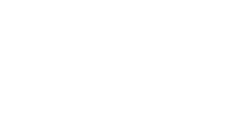 Salon East Salon & Spa